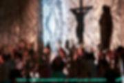 Convento Carmelitas-4-WEB.jpg