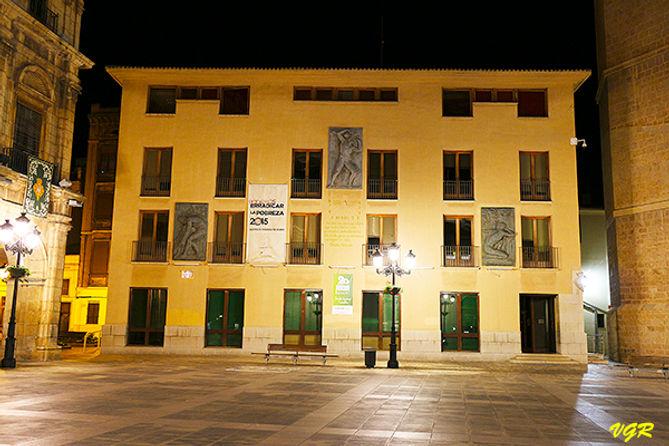 Edificio Ayuntamiento-2.jpg