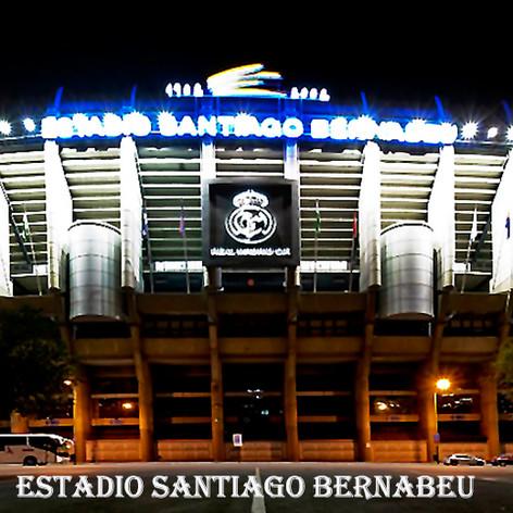Estadio Santiago bernabeu-1-WEB.jpg