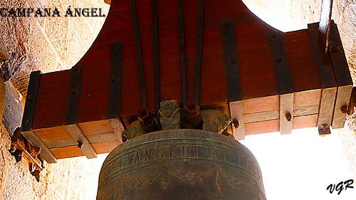 Campana Angel-c-WEB.jpg
