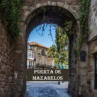 Puerta de Mazarelos-WEB.jpg