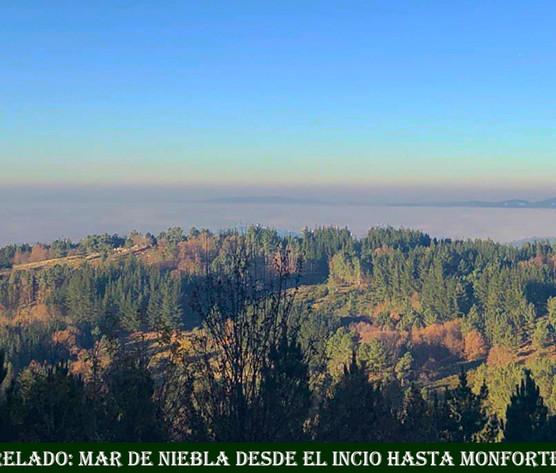 Niebla-BeatrizWEB.jpg