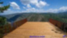 Mirador duque-1-WEB.jpg