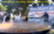 Paella-3-WEB.jpg