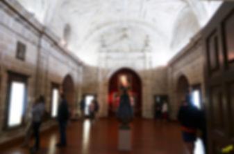 Escolapios-Pinacoteca-1-WEB.jpg
