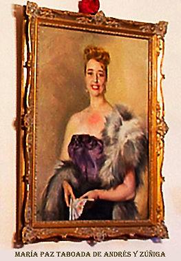 Maria Paz Taboada-WEB.jpg