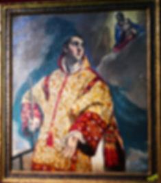 Esacolapios-Pinacoteca-San Lorenzo-WEB.j