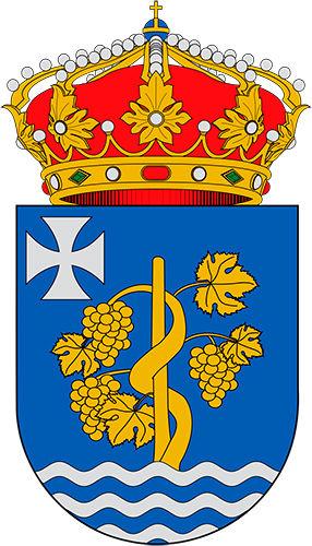 05-Escudo de Ribas de Sil-WEB.jpg