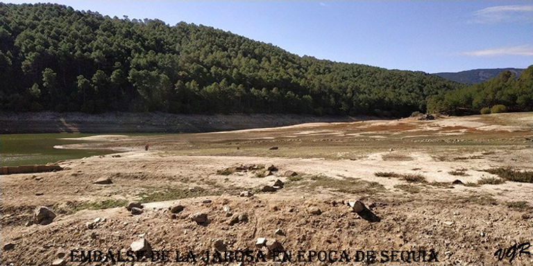 Lago Seco-2-WEB.jpg