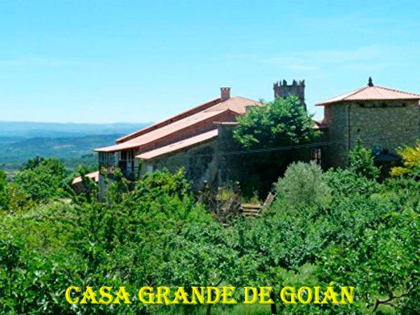 CASA GRANDE DE GOIAN-WEB.jpg