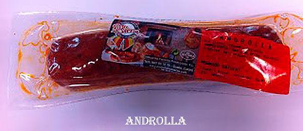 Androlla-WEB.jpg