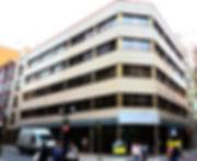 Edificio Hucha-WEB.jpg