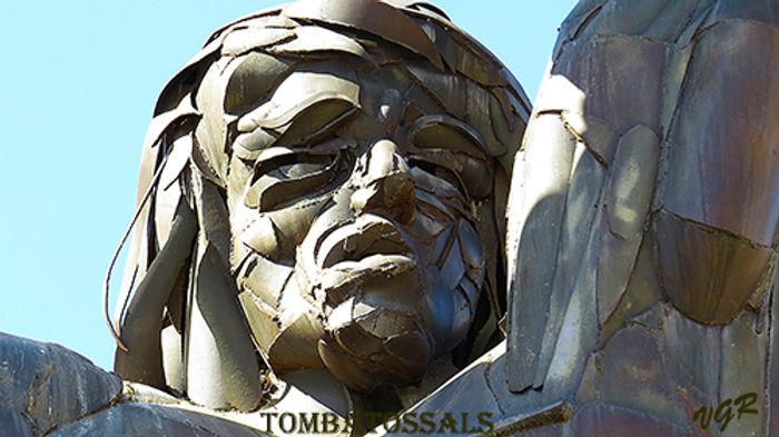 Tombatossals-6-WEB.jpg