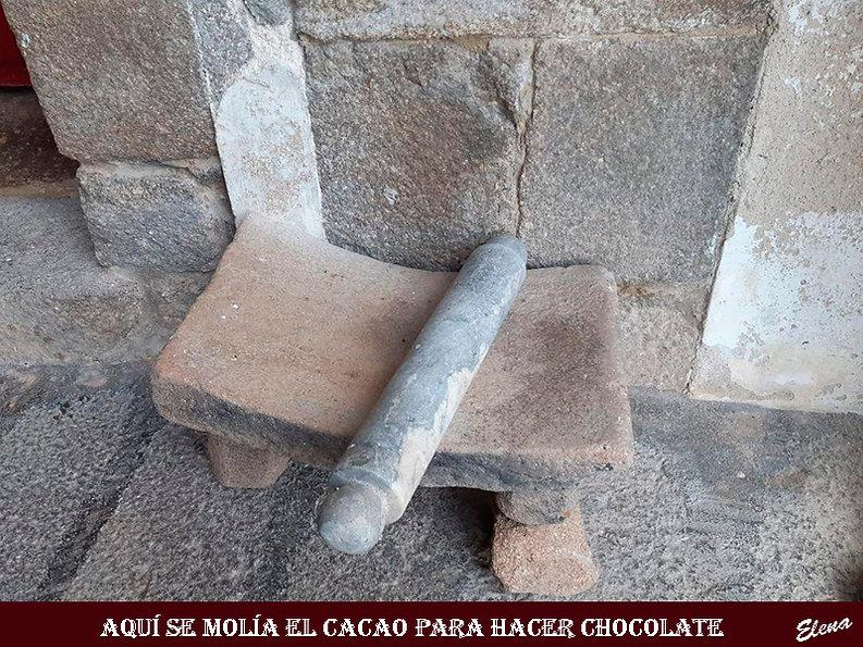 Moler cacao-WEB.jpg