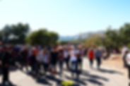 Romeria-WEB-34.jpg