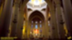 Concatedral-Interior-WEB-1.jpg