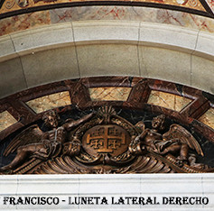 Luneta-Lateral Derecho-WEB.jpg