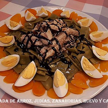ensalada de arroz+judias+huevo+caballa-1