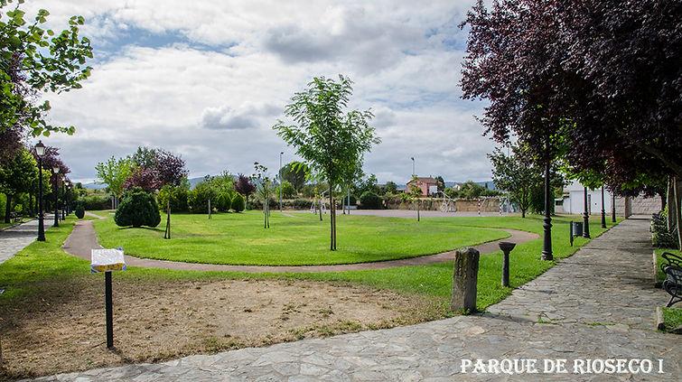 parque infantil de rioseco-1-WEB.jpg