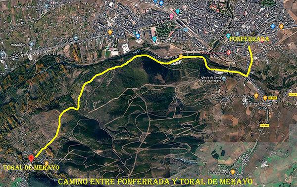 Mapa de la etapa1a-WEB.jpg