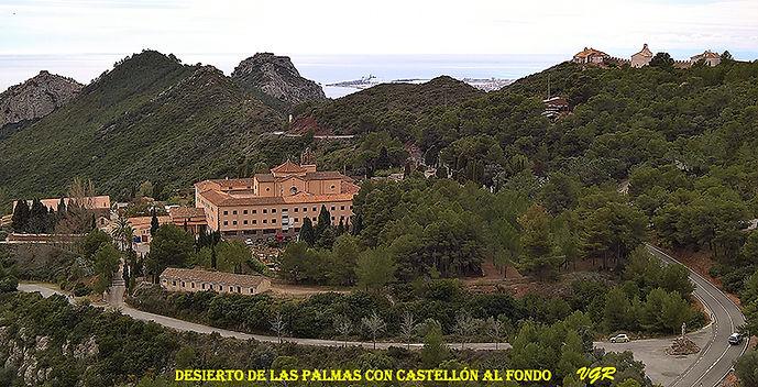 Desierto Las Palmas-WEB-4.jpg