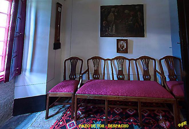 Pazo de Tor-Despacho-2-WEB.jpg