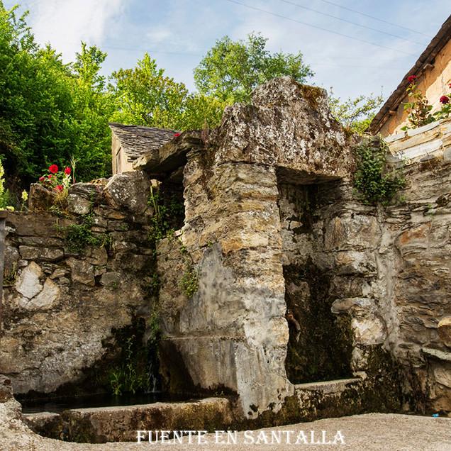 Santalla-Fuente-WEB.jpg