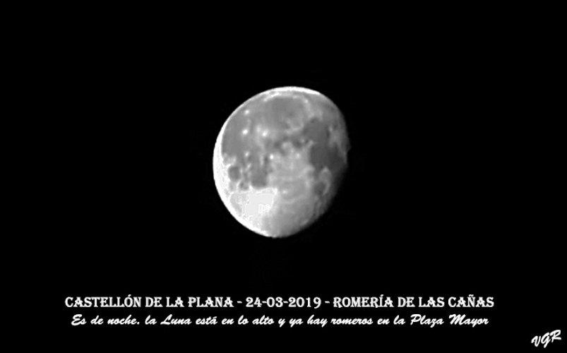 Luna-Dia de la Romeria-WEB.jpg