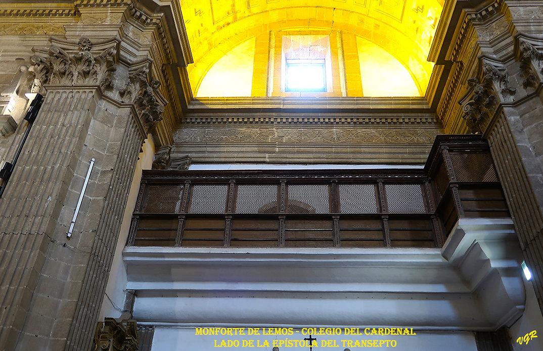 Escolapios-Transepto Epistola-WEB.jpg