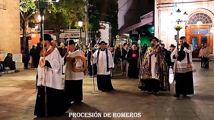 Obispo y cabildo-WEB.jpg