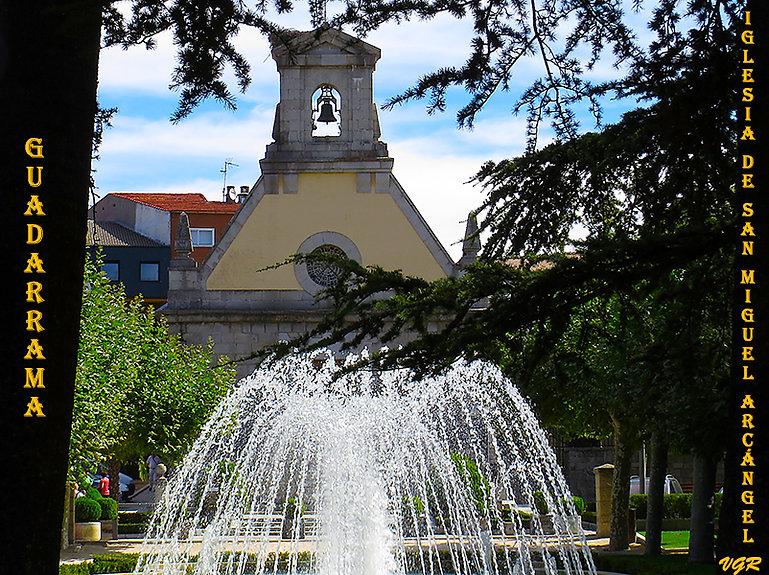 Iglesia de san miguel-2-WEB.jpg