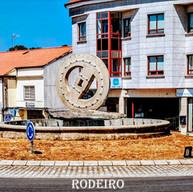 Rodeiro-WEB.jpg