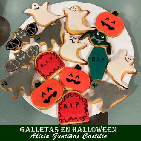 Galletas-Halloween-WEB.jpg