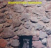 Manposteria ordinaria-WEB.jpg