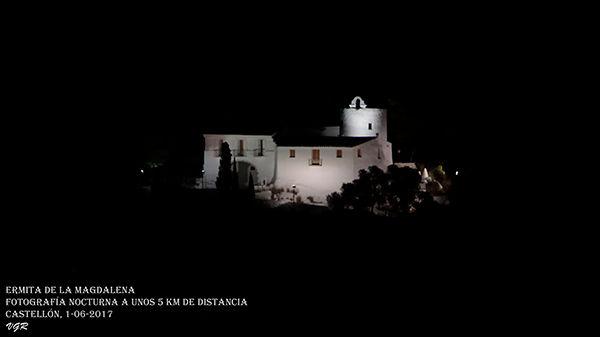 Ermita-noche.jpg