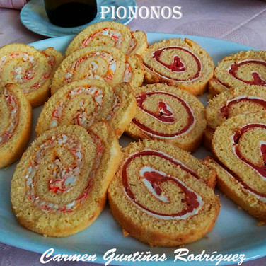 Piononos-WEB.jpg