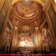 San francisco-Iglesia-12-WEB.jpg