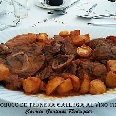 Osobuco de ternera gallega-WEB.jpg