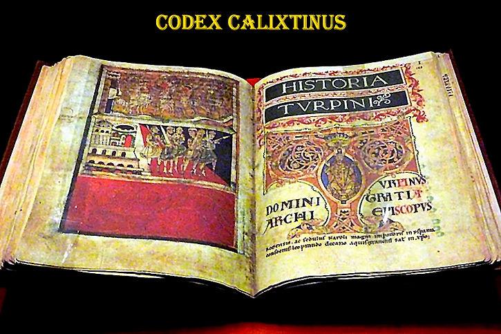 Codex calixtinus-WEB.jpg