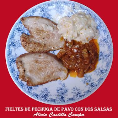 Filetes de pavo-dos salsas-WEB.jpg