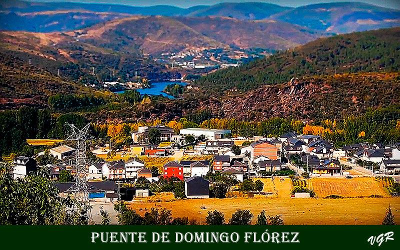 3-Puente DE Domingo Florez-1-WEB.jpg
