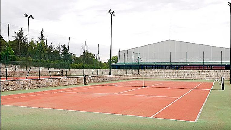zona deportiva Fra luis de Leon-WEB.jpg