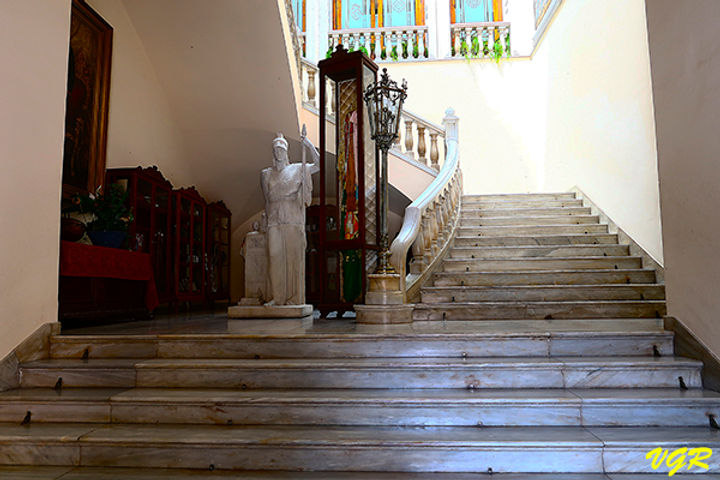 PalacioMunicipal-Escalera-2b-WEB.jpg