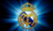 Escudo Real Madrid-WEB.jpg