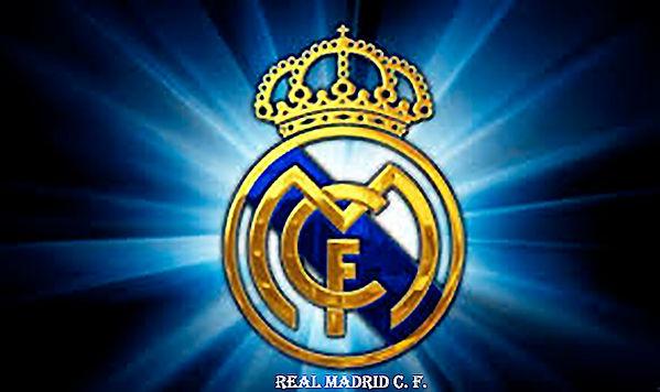 Escudo Real Madrid-WEB.jpg