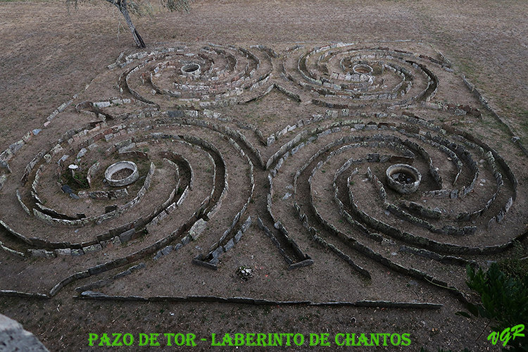 Pazo de Tor-Laberinto-WEB.jpg