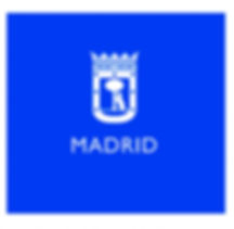 Logotipo Madrid-2016.jpg