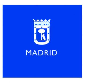 Logotipo Madrid-2016.jpg