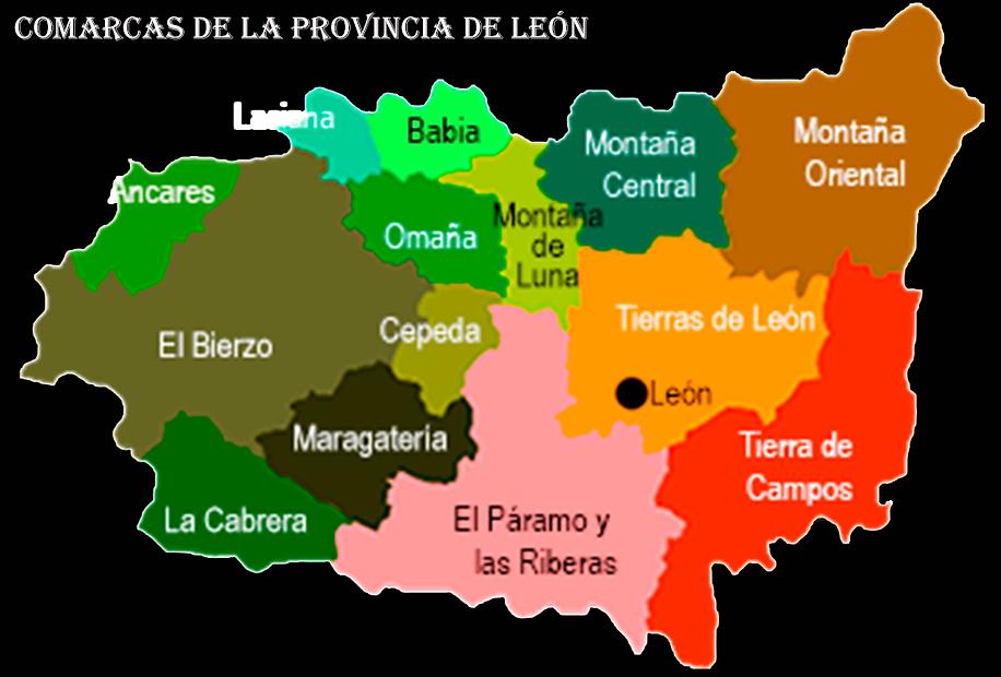 Comarcas de Leon.png