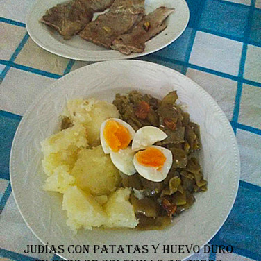 Judias+patatas+huevo+solomillo-WEB.jpg